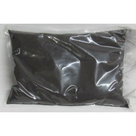 Melinda Colored Grout Black 1kg