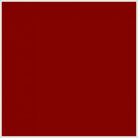 Textured Cardstock Berry Red