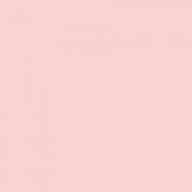Textured Cardstock Blush