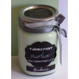 Tjhoko Paint Goodness 250ml